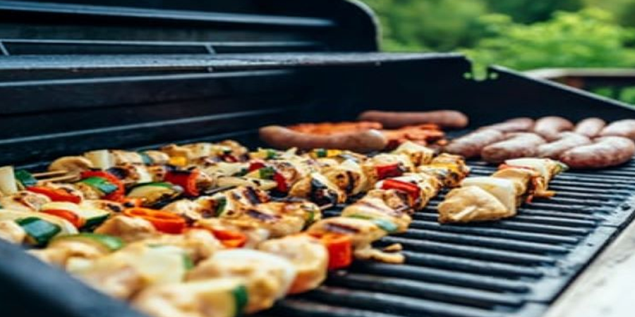 Is-Gas-Grilling-Healthy