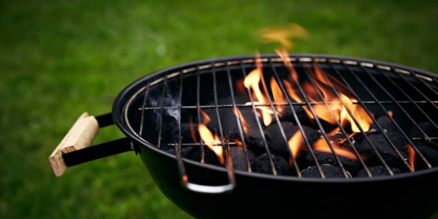 different-types-of-gas-grills
