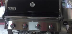 Propane-Grill-Vs-Natural-Gas-Grill