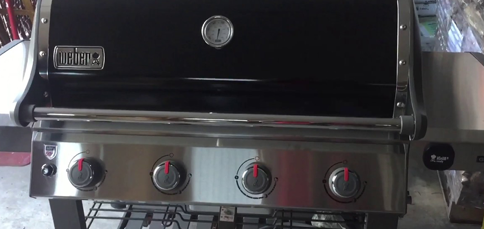 Propane-Grill-Vs-Natural-Gas-Grill