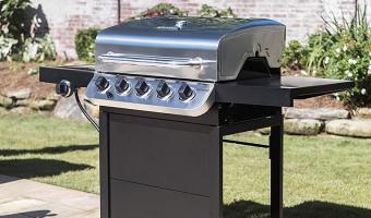 Best-5-burner-gas-grill
