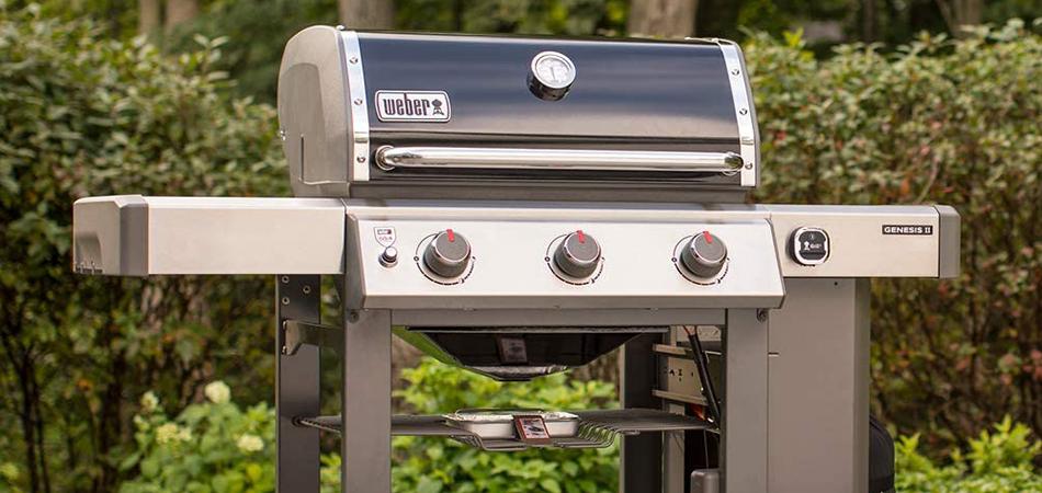 best-gas-grill-under-1000