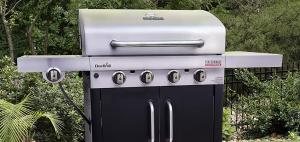 best-gas-grill-under-700
