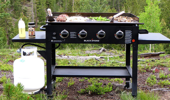 Best-Gas-Grill-for-Ocean-Air